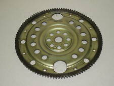 95 96 97 98 Acura TL 2.5L 5-Cylinder Automatic Flywheel Drive Flex Plate G25A4