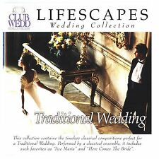 Dirk Freymuth / Traditional Wedding (LIKE NW CD) Timeless Classical Compostions