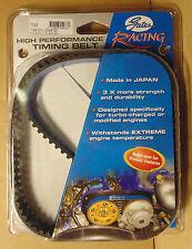 GATES Racing Timing Belt for Nissan Skyline GTR RB26DETT R32 RB20DET R33 RB25DET