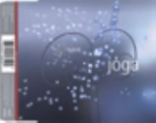 Bjork Joga (Howie B), Sod Off , Immature Aussie Cd