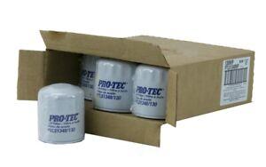 Engine Oil Filter Pro Tec PTL51348MP