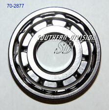Triumph Crank roller bearing p/u small bearing cases 70-2877 E2877 repl. 70-1592