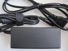 65W Laptop Charger for Gateway LT2802u MS2273 NV5302u NV53A24u NV56 NV58 NV5814u