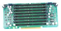 Dell PowerEdge R900 Memory Board - 0R587G / R587G