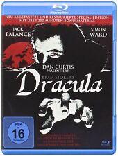 Dracula (1974) - Blu-ray -