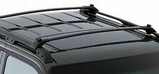 Genuine Ford Roof Cross Bars 5L2Z-7855100-AAA