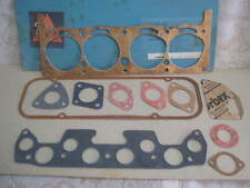 NOS SUNBEAM ALPINE SERIES 2 1960-63 RAPIER 3A 1961-63  HEAD GASKET SET # CE500