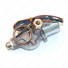 Rangemaster  Leisure  Flavel Grill Knob  P045665