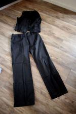 s.Oliver einreihige Damen-Anzüge & -Kombinationen in Größe 40
