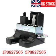 Rear Tailgate Boot Lid Lock Latch Catch Actuator FOR SEAT ALTEA LEON  1P0827505
