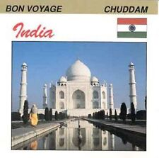HOLIDAY IN INDIA BY RAFI BAKSHI, SITAR, AND HIS ENSEMBLE 17 TRACK 1996 CD