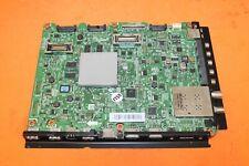 MAIN BOARD BN41-01800B BN94-06124D FOR SAMSUNG UE46ES8000U TV SCR: LTJ460HQZ7B