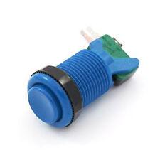 Standard Button (Blue)