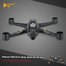 Original Hubsan H501S-01 Body Shell Kit Part  for Hubsan H501S Quadcopter A2T2
