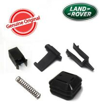 Genuine Land Rover Fuel Filler Flap LR3 2005-2009 DISCOVERY 3 Latch Repair Kit