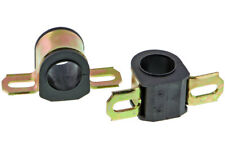 Suspension Stabilizer Bar Bushing fits 2003-2007 Hummer H2  MEVOTECH ORIGINAL GR