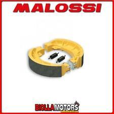 anteriore Pastiglie freno per Aprilia 50//100 Scarabeo tutti i modelli anno di costruzione 10-11 Malossi MHR
