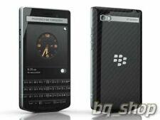 BLACKBERRY Porsche Design P'9983 8MP 64GB BlackBerry 10.3 OS Phone CN FREESHIP