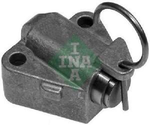 Original INA Spanner Steuerkette 551 0038 10 für Alfa Romeo Chevrolet Citroën