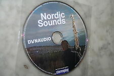 Stereoplay - Nordic Sounds ( 04/2017)