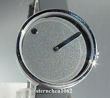Rosendahl * Danish Design * Picto Watch 43351