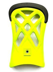 Union Snowboard Bindings - Contact Pro CP3 Duraflex Highbacks - Replacement