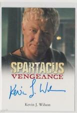 Action Autographed with Collectable Card Games & Trading Cards