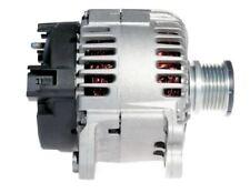 Generator Lichtmaschine AUDI A3 TT VW Amarok Crafter Eos T5 T6    HELLA PREMIUM