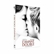 DVD Neuf - L'AMANT Double
