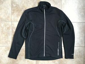 Galvin Green Insula Technology Full Zip Top Jacket Sz.M