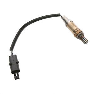 DELPHI ES10003 Premium Oxygen Sensor Front|12 Month 12,000 Mile Warranty