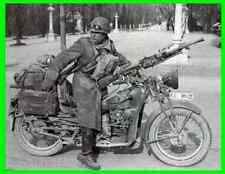 COLLECTION - MOTOCICLETTA MOTOCARRO BERSAGLIERI GUZZI ESERCITO MOTORCYCLE - DVD