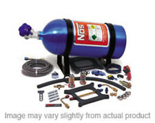 NOS 05000NOS Nitrous Oxide Injection System Kit