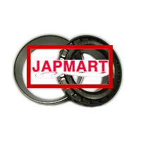 ISUZU FRR34 2003-2007 REAR WHEEL BEARING INNER 0172JML1