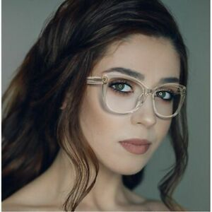 Progressive Multifocal Reading Glasses Transition Photochromic Women Sunglasses