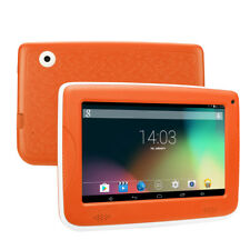 "7"" POLLICI TABLET PC PAD 3G WIFI 8GB Android SMARTPHONE WIFI DUAL CAMERA BAMBINI"