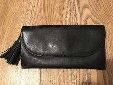 FCUK Leather Purse