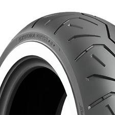 Neumatico moto G722 170/70 B16 BRIDGESTONE tire pneumatique pneumatici VN1700