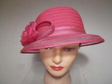 f8522d38c Wedding Wide Brim Vintage Hats for Women for sale | eBay
