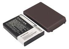 Alta Qualità Batteria Per Samsung GT-S8530 Premium CELL