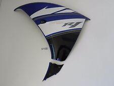 Yamaha YZF R1 RN22 Verkleidung 09-12-14 2009-2014 Seitenverkleidung Fairing 14B