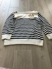 ralph lauren polo jeans company - Size Medium Women's Sweater