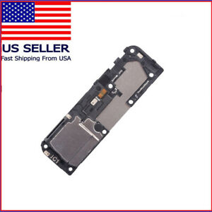 """For OnePlus 8 (6.6"""") New Loud Speaker Buzzer Ringer Flex Cable Replacement Parts"""