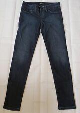 GUC White House Black Market Jeans Size XXS