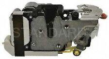 Door Lock Actuator DLA704 Standard Motor Products