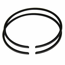 NIB Mercury 3.0 V6 / L3 / L4 Ring Kit Piston Std Bore Size 3.625 39-827179A12