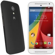 Motorola Moto G (2º generación) - 8gb - (Libre) Smartphone