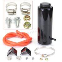Universal 800ML Alu Kühlmittel Behälter Ausgleichsbehälter Vorratsbehälter