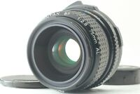 【TOP MINT】 SMC PENTAX 67 75mm F2.8 AL Aspherical Lens For 6X7 67ll From JAPAN