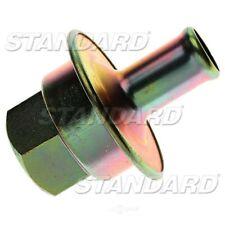 Secondary Air Injection Pump Check Valve Right Standard AV12